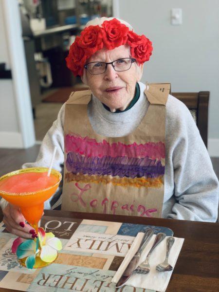 Personal Care Senior Living